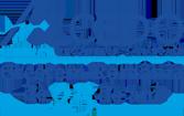 ALCEDO-logo-25