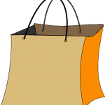 bag-306740_640