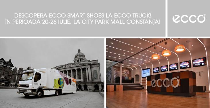 ECCO-si-City-Park-Mall-Constanta-te-invita-sa-descoperi-spiritul-scandinav-al-verii_4