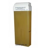 ceara-epilat-unica-folosinta-miere-flacon-100-ml-romania