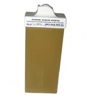 flacon-cap-ingust-ceara-naturala-de-unica-folosinta-100-gr
