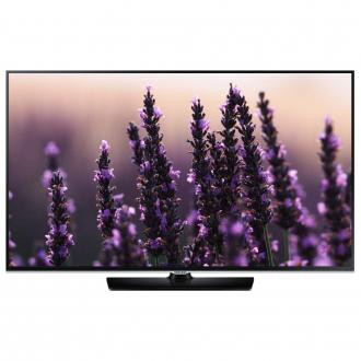 televizor-led-smart-samsung-32j5500-80-cm-full-hd_66849_1_1434114874