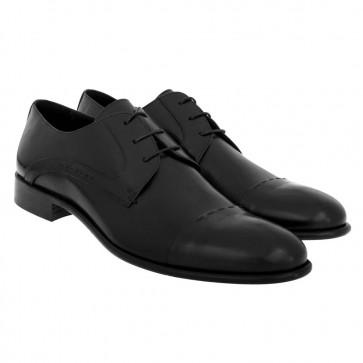 pantofi de ceremonie