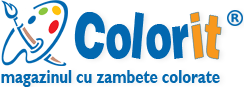 logo-colorit