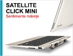 satellite-click-mini-filter