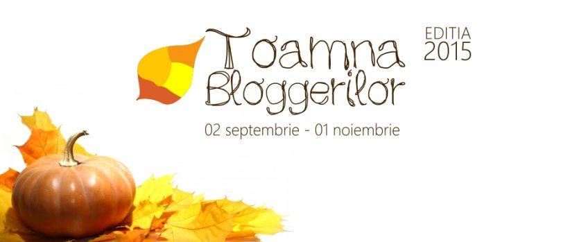 concurs bloggeri