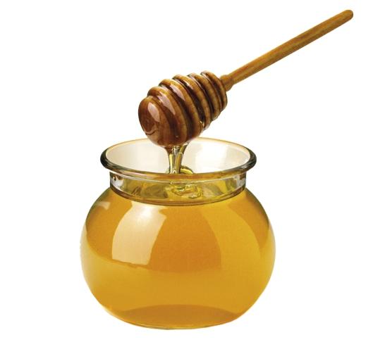 miere pentru intarirea sistemului imunitar