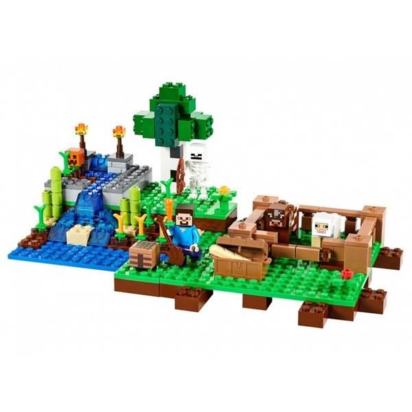 lego-lego-minecraft-ferma-33226