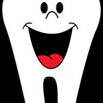 dentist-158225_960_720