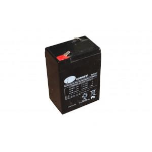 baterie-stationara-6v-6-ah
