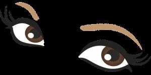 eyes-705422_960_720