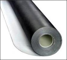 folie-anticondens-argintie-l-m-50-h-m-1-536495380
