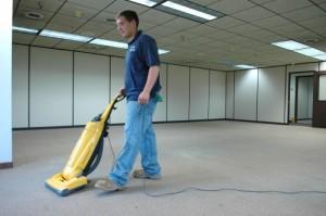 FEMA_-_32011_-_FEMA_Joint_Field_Office_(JFO)_preparation_in_Ohio