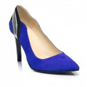 pantofi-online-stiletto