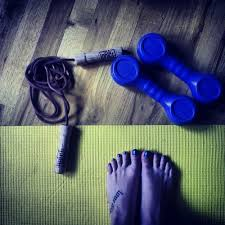 accesorii fitness