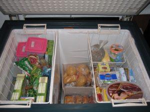 lada frigorifica (2)