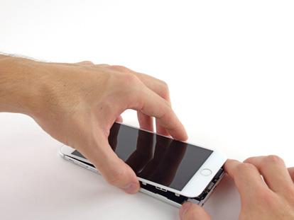 servicii-inlocuire-display-iphone-6-plus