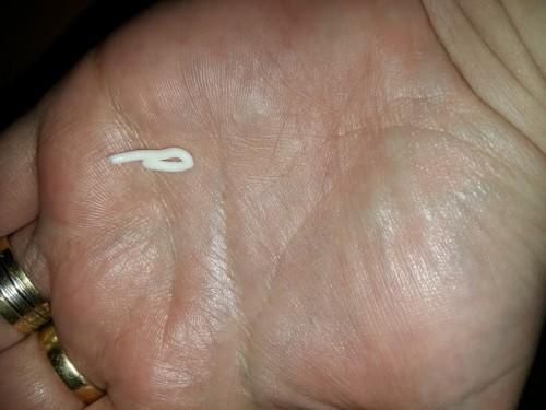 cremă de ochi cu protecție activă BIOgenic Careline