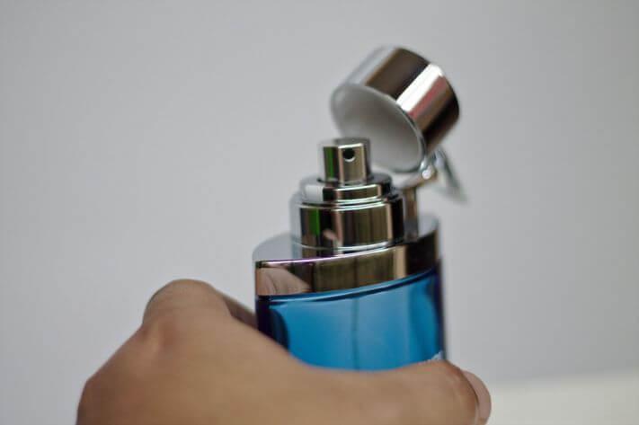 parfum original