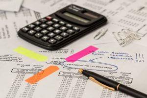 calculare salarii (2)