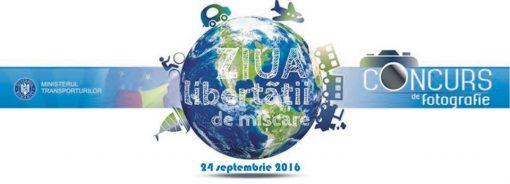 ziua-libertatii-de-miscare-2016