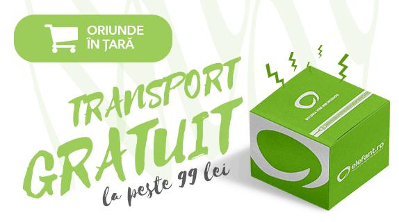 banner_transport_gratuit_prag