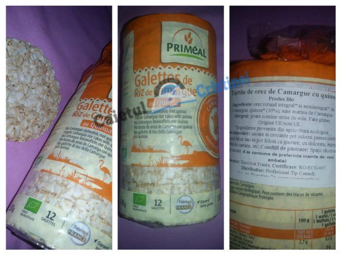 rondele-bio-fara-gluten-orez-cu-quinoa-2