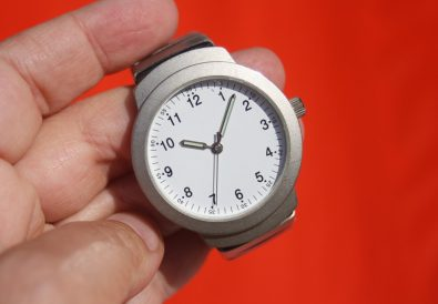 ceas-metalic-ieftin