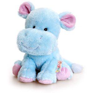 hipopotam de pluș