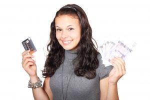împrumut rapid