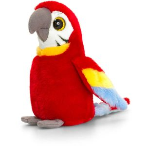 papagal-jucarie-de-plus
