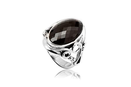 reduceri-bijuterii-din-argint-inel-vintage-onix