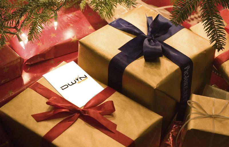 cadouri dwyn shop