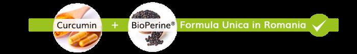 banner_oferta curcumin bioperine