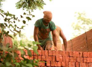 Construirea unei case caramida rezistenta la cutremur