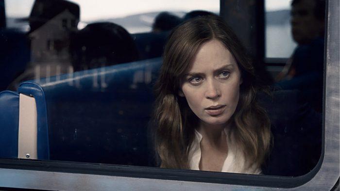 fata din tren