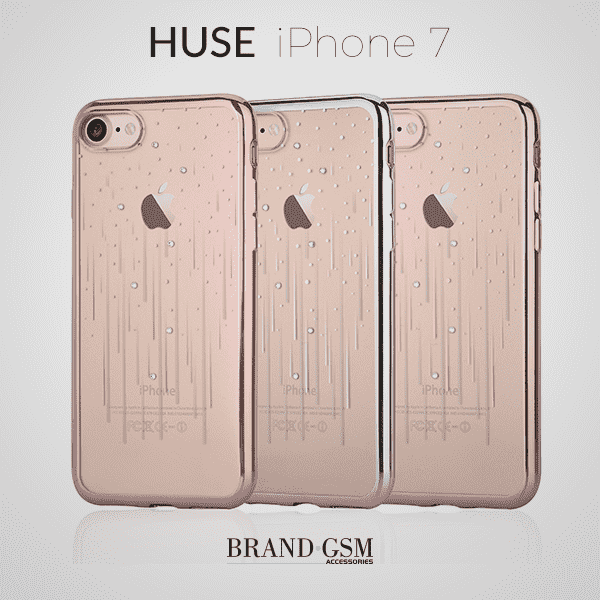 huse iphone 7 br