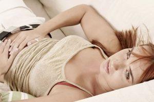 dureri abdominale endoscopie