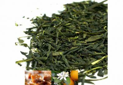 ceai-verde-crema-caramel-min