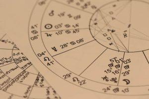 horoscopul carierei