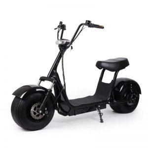 motocicletă electrică vehicul electric