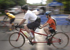 casca de protecție pentru bicicletă