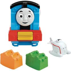 trenulețe jucărie thomas si prietenii