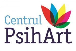 centrul-psihart_2