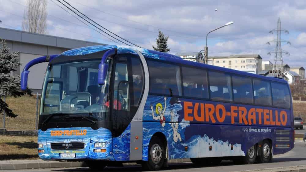 autocar-transport-persoane