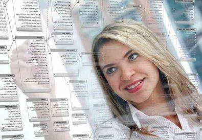 lista de firme bucuresti
