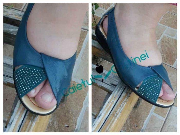 sandale newchic