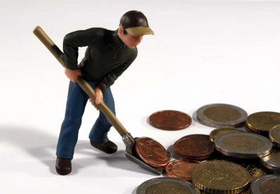 împrumuturi rapide online