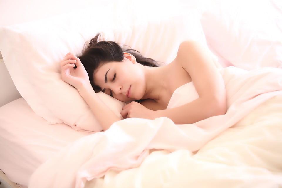 sfaturi ca să dormi mai bine