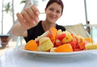 sfaturi pentru cei care au colesterolul mărit